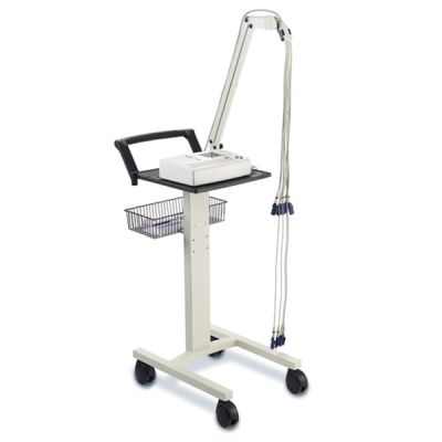 seca trolley web