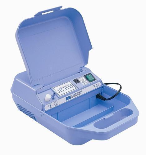 AC2000 Nebuliser