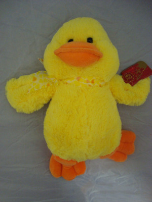 Keel Toys Duck
