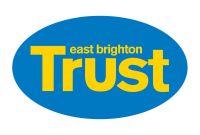 ebt logo (2)