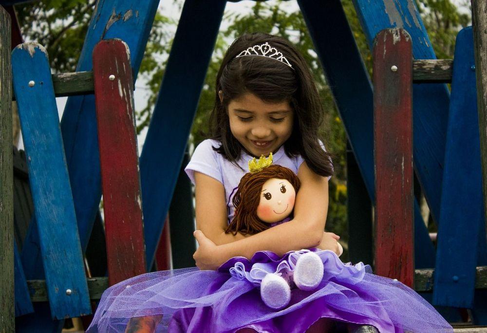 doll-2705657_1280