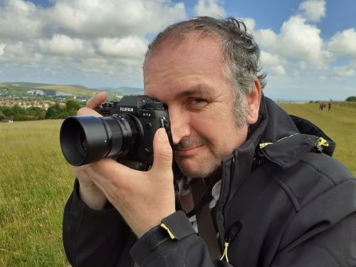 Iain Capie.photographer jpg