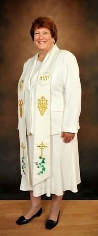 Rev Trish Tidy 2