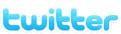 round-social-media-icons1