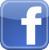 round-social-media-icons2