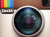 round-social-media-icons3