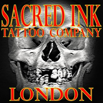 sacred ink logo-