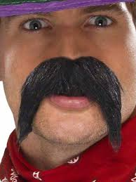 Hellbent Logan Movember 2