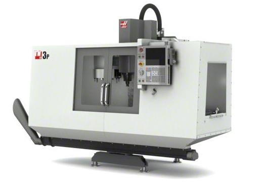 Hellbent Haas TM-3P