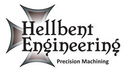 Hellbent.co.uk, site logo.