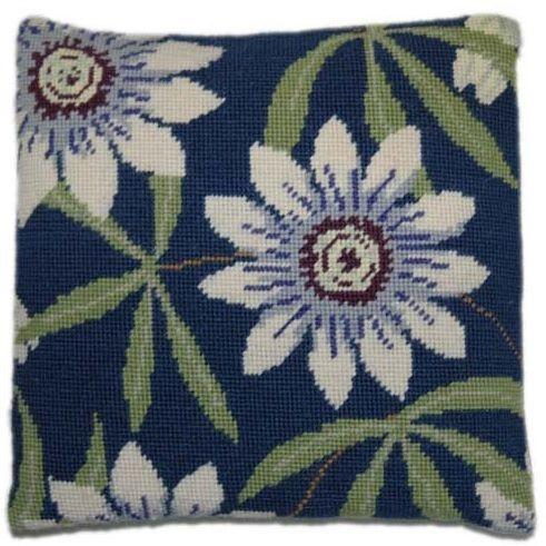 Herb Pillows