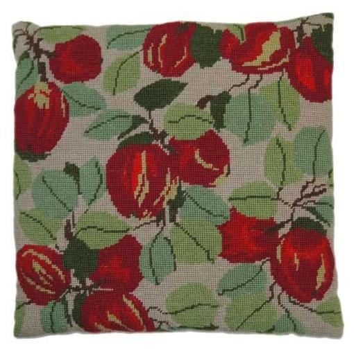 Apples Tapestry Kit