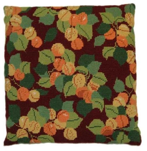 Apricots Tapestry Kit