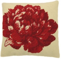 Chrysanthemum Floral Tapestry Kit