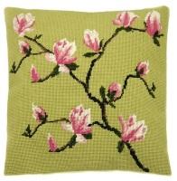 Spring Blossom Tapestry Kit