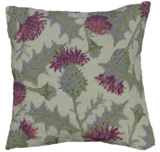 Herb Pillows/Cushions