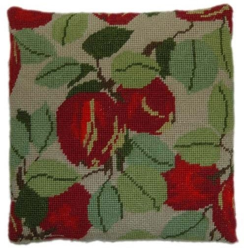 Apples Herb Pillow Tapestry