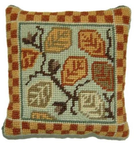 Beech Sampler Tapestry Kit