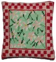 Phlox - Small Tapestry Kit