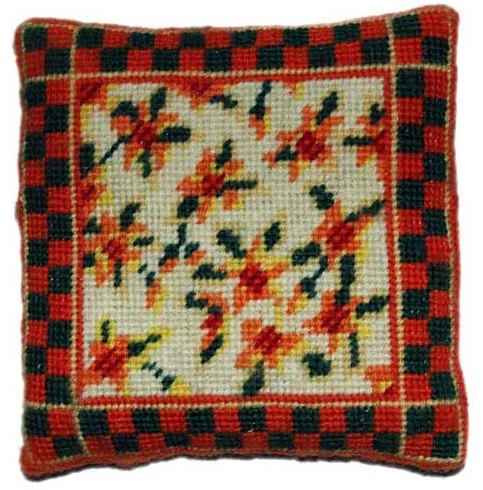 Sedum - Small Tapestry Kit