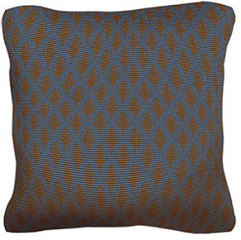 Fortuny Tapestry Kit - Brigantia Needlework