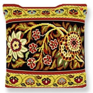 Abadia Tapestry - Brigantia Needlework