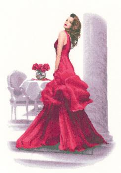 Susannah - John Clayton  Elegance