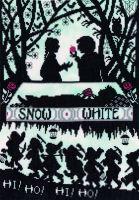 Snow White - Fairytale Series