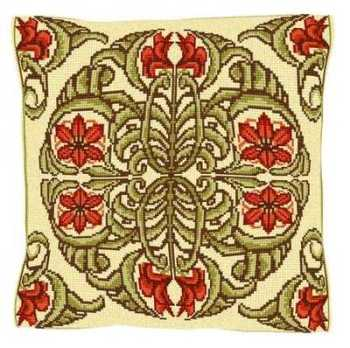 Windermere Tapestry Kit - Brigantia