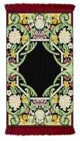 Moscow - Rug/Wall Hanging Kit - Brigantia