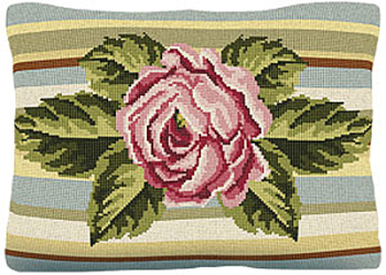 St Honore 2 Tapestry Kit - Brigantia