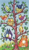 Bird Watching - Heritage Crafts