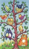 Bird Watching - Heritage Crafts