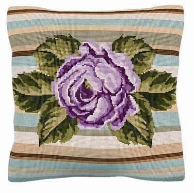 St Honore Tapestry Kit - Brigantia