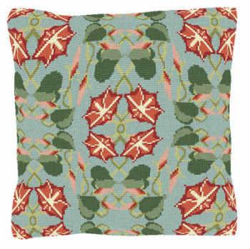 Lorca Tapestry Kit - Brigantia