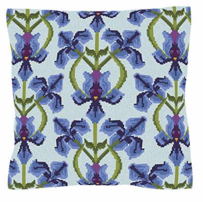 Vigo Tapestry Kit - Brigantia