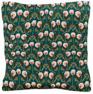 Trino Tapestry Kit - Brigantia