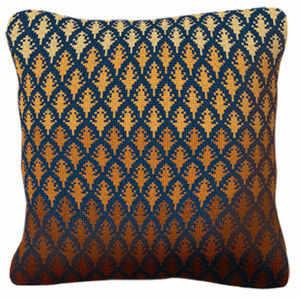 Martello Tapestry Kit - Brigantia