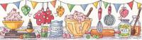 Ready Steady Bake ! - Heritage Crafts