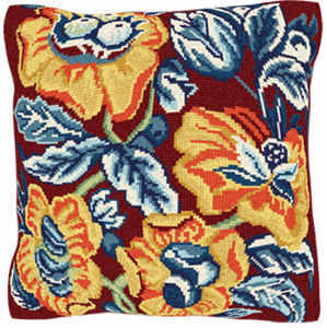 Dalmain Tapestry Kit - Brigantia