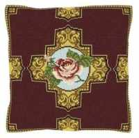Celtic Amelie -Tapestry Kit - Brigantia