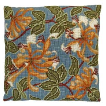 Honeysuckle Tapestry Kit