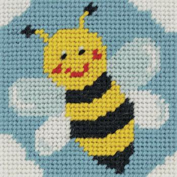 Tapestry Bee - Beginners