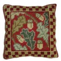Oak - Small Tapestry Kit