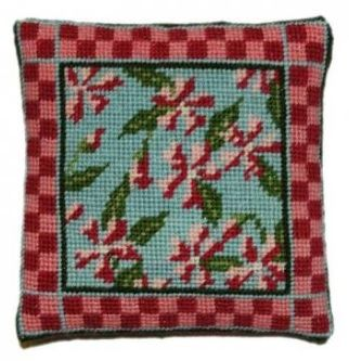 Campion - Small Tapestry Kit