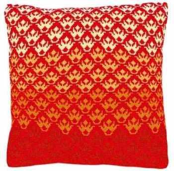 Imperia Tapestry Kit - Brigantia
