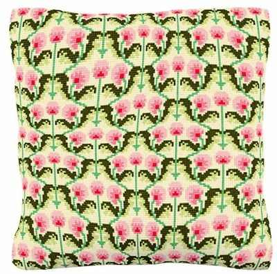 Pavia Tapestry Kit - Brigantia