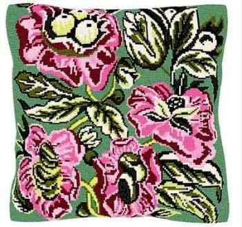 Beziers Tapestry Kit - Brigantia