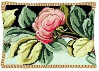 De La Lune Tapestry Kit - Brigantia