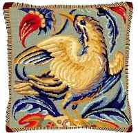 Hever Tapestry Kit - Brigantia